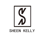 Sheen Kelly coupons
