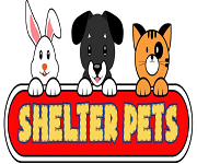 Shelter Pets coupons