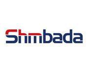 Shmbada coupons