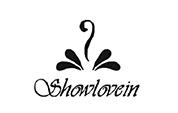 Showlovein coupons