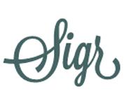 Sigr coupons