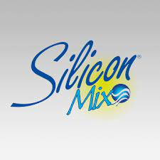 Silicon Mix coupons