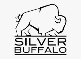Silver Buffalo coupons