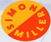 Simon Miller coupons