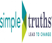Simple Truths coupons