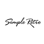 Simpleretro coupons