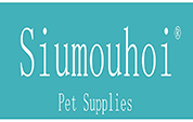Siumouhoi coupons