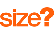 Size Se coupons