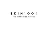 Skin1004 coupons