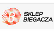 Sklep Biegacza PL coupons