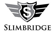 Slimbridge UK coupons