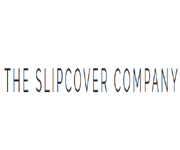 The Slipcover Company coupons