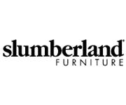 Slumberland coupons