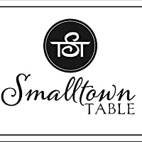 Smalltown Table coupons