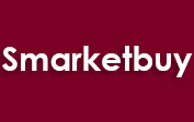 Smarketbuy coupons