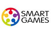 Smart Games UK coupons