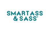 Smartass & Sass coupons