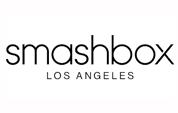 Smashbox Uk Coupons