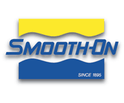 Smooth-on coupons