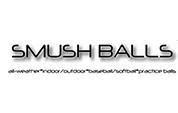 Smushballs coupons