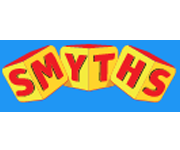 Smyths coupons