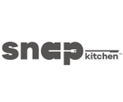 Snap Kitchen coupons