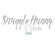 Snuggle Hunny Kids coupons