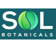 Sol Botanicals Coupons