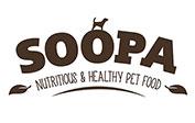 Soopa Uk coupons