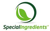 Special Ingredients Uk coupons