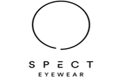 Spect Eyewear coupons