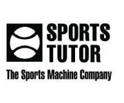Sports Tutor coupons
