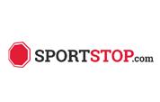 Sportstop coupons