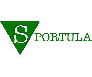 Sportula coupons