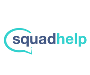 Squadhelp coupons