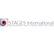Stages International coupons