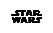Star Wars For Pets coupons