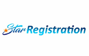 Star-registration coupons