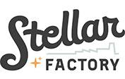 Stellar Factory coupons