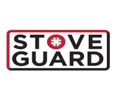 Stoveguard coupons