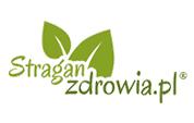 Straganzdrowia.pl coupons
