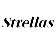 Strellas coupons