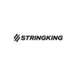 Stringking coupons
