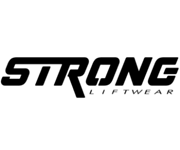 Strong Liftwear coupons