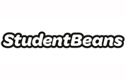 Student Beans (uk) Coupons