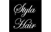 Styla Hair coupons