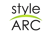Style Arc coupons