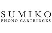 Sumiko coupons