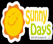 Sunny Days Entertainment coupons