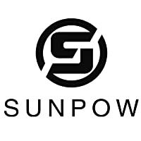 Sunpow coupons
